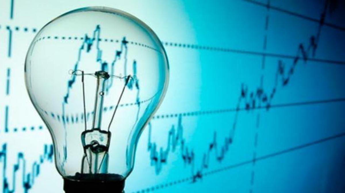 Resultado de imagen para luz electrica aumento